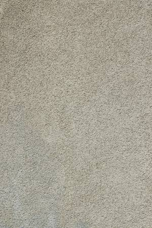 High resolution fine stucco texture