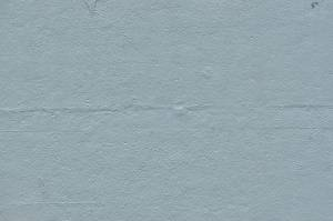 high-resolution-blue-plaster-texture