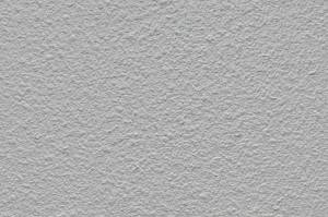 free-high-resolution-stucco