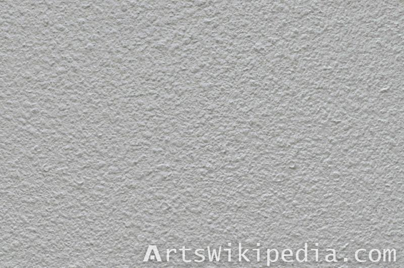 free high resolution stucco