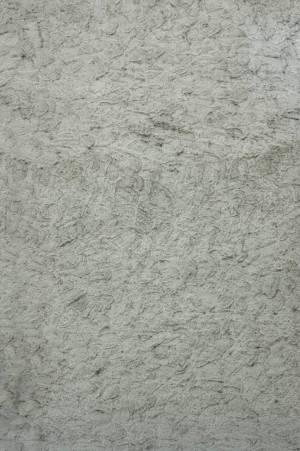 daub-texture