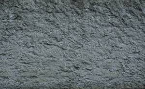 free stucco rock texture
