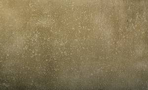 Brown smooth wall texture