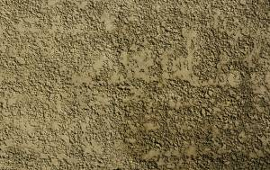 brown-rough-wall-texture