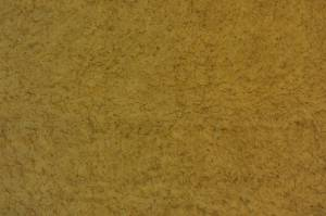 dark-yellow-stucco-texture