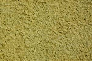 yellow-stucco-texture