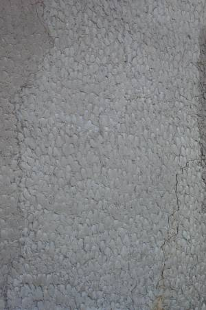 free-stucco-texture-unity