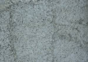 free-stucco-texture-unreal