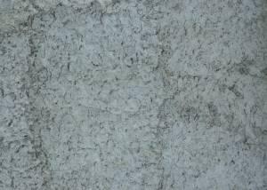 free-stucco-texture-unreal