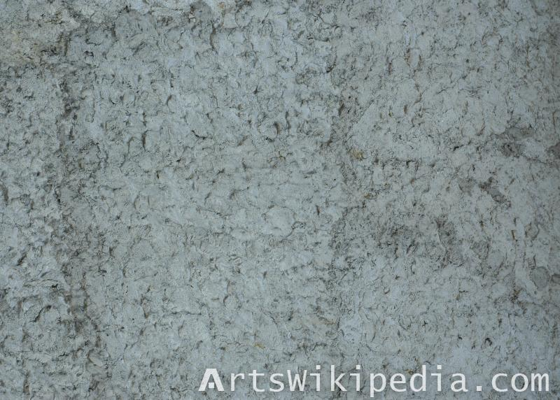 free stucco texture unreal