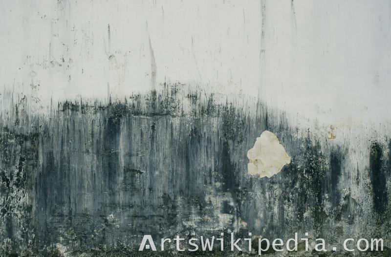 hd wall dirty texture