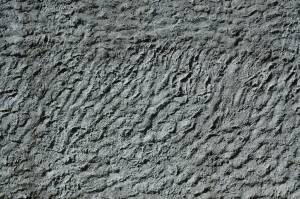 daub-wall-dark-texture