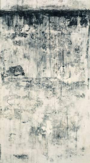 plaster-dirt-texture