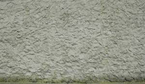 free-realistic-plaster-texture