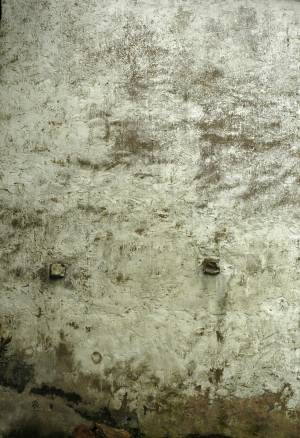 dirt-old-wall-texture