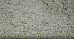 free-realistic-stucco-texture