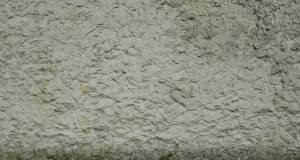 free-realistic-stucco-texture
