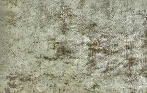 dirt wall texture