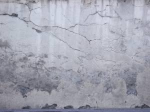 free broken wall texture