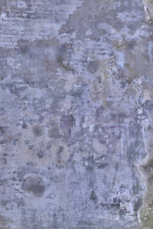 free-blue-plaster-wall