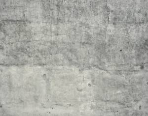 concrete old wall texture