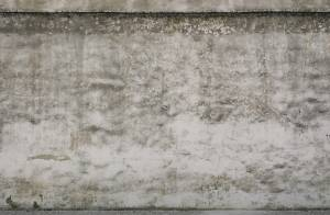 decayed wall texture