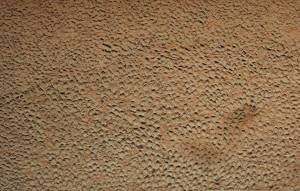 brown-wall-plaster-texture