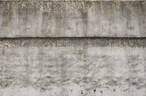 HD wall dirt texture