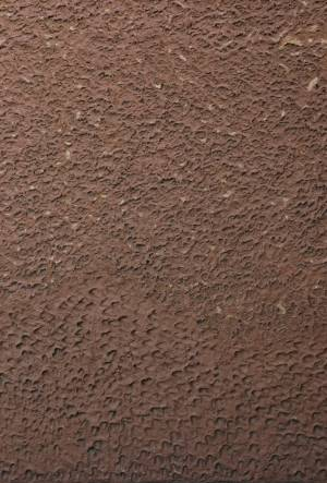 dark-brown-wall-plaster