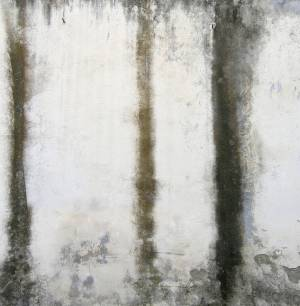 oil-dirt-wall-texture