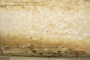 real wall dirt texture