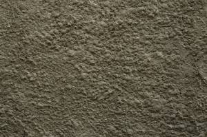 game-rough-stucco-texture