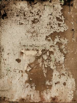 old-dry-wall