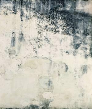 dirt white plaster image