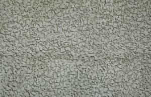game-stucco-texture