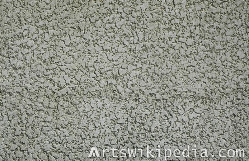 game stucco texture
