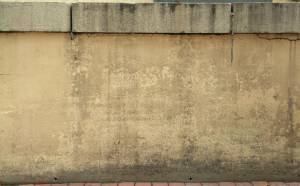 old-brown-stucco-texture