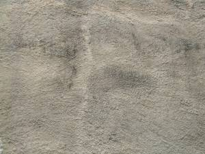 game-stucco-texture