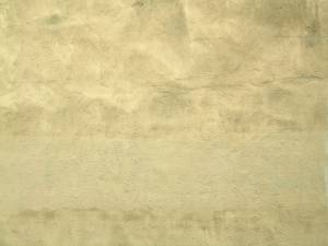 pale-stucco-texture