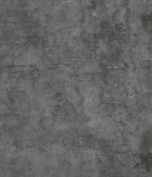 dark wall stucco texture