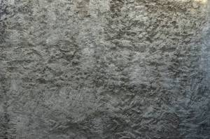 free-rough-plaster-texture