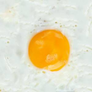 fried-egg-texture