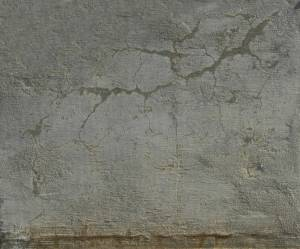 smooth-plaster-wall-texture