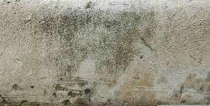old-plaster-wall-texture