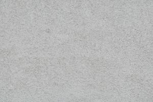 3dsmax-stucco-texture