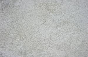 free-3dsmax-stucco-texture
