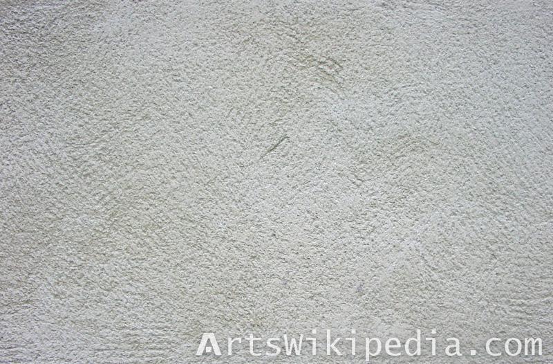 free 3dsmax stucco texture