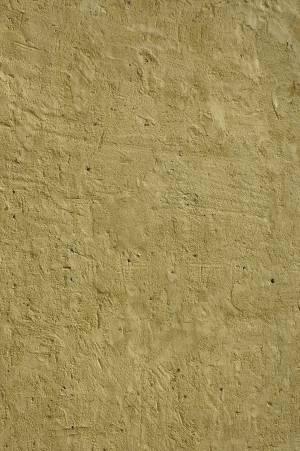 maya-stucco-texture