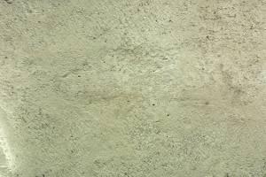 standard-stucco-texture
