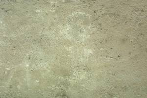 high quality stucco wall texture